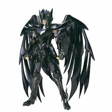 Bandai Saint Seiya Cloth Myth Bennu Kagaho  Lost Canvas Action Figure