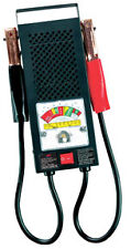 Battery Load Tester, 100Amp ATD-5488