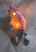 Wagner & Apel Rauchverzehrer Fisch