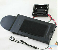 Electronic Card Switcher Ghost Hand 3.0,Card Magic Tricks electronic device,mind