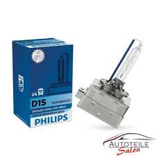 Original Philips D1S Whitevision GEN2 85415WHV2 C1 Xenon Gasentladungslampe NEU