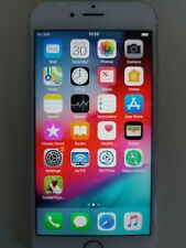 Apple iPhone 6S (MKQQ2QL/A) 64GB (Unlocked) GSM Smartphone -GOLD  PRE- OWNED