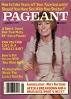 LOUISE LASSER 1977 COVER FEATURE PICTORIAL * MARY HARTMAN