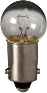 Lamp Assy Sidemarker   Eiko   57BP