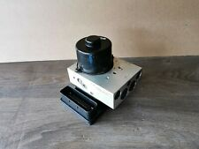 MERCEDES ML 270 CDI AMG ABS PUMP A1635459832