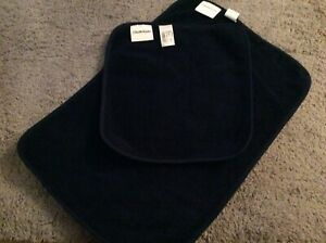 BNWT New 7 Piece Towel Bale Set - Turquoise - 100% Cotton