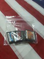 junk drawer Lot Of X5 Nintendo DS Games