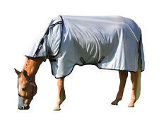 """Horseware Ireland Amigo Stock Horse Flysheet-76"""""""