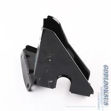 Hood Lock Bracket Holder Plate Right For BMW E90 E91 325i 328i 330i 335i 335xi