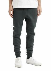 Nike Mens Fleece Jogger Pant 805162-364