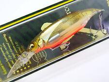 Megabass - DIVE ELBO 78mm 3/8oz. LBO System PLATINUM REACTION