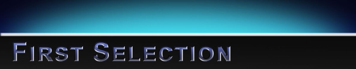 first_selection