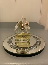 More details for marc jacobs daisy perfume part used