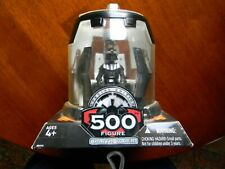 NEW! STAR WARS OTC Special Edition Darth Vader 500th w/meditation chamber figure