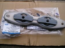 Ford Focus RS Mk3,NEW BRACKET,exhaust down rear mount Pipe Genuine Ford 1746300