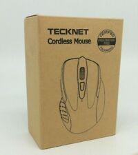 Technet Cordless Mouse