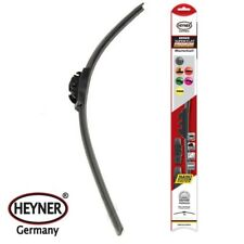 """TOYOTA YARIS 2011-on German quality replacement WIPER BLADE 28"""" 700mm"""