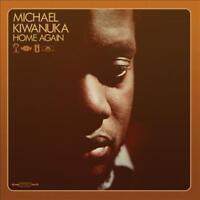 MICHAEL KIWANUKA - HOME AGAIN NEW VINYL RECORD