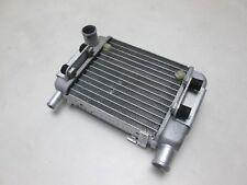 Ladeluftkühler Kühler Compressor Radiator Peugeot Satelis 125 Compressor 06-12