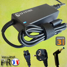19.5V 4.62A 90W ALIMENTATION Chargeur Pour HP ENVY TOUCHSMART 15-J050US NOTEBOOK