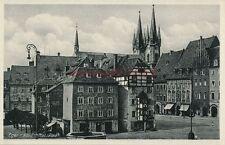 AK, photo, Eger (chep) - A.H. Place, 1933; 5026-66