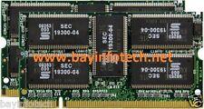 MEM-NPE-G1-1GB (2x512MB) 1GB Memory 3rd Party For Cisco NPE-G1
