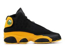 Air Jordan 13 Retro (GS) CARMELLO ANTHONY CLASS OF 2002 Size 4 Youth 884129-035