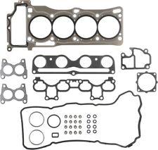 Engine Cylinder Head Gasket Set-Eng Code: QG18DE Mahle HS54471A
