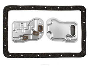 Ryco Automatic Transmission Filter Kit RTK82 fits Toyota Soarer 4.0