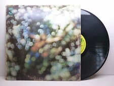 PINK FLOYD OBSCURED BY CLOUDS EMI 3C064-05054 OTTIMO