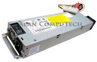 NEC Delta 250w Switching Power Supply DPS-250PBA NEC 856-851056-001 Rev.02