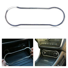 Cadre Console intérieur A/C Mercedes-benz classe A B CLA GLA W176 W246 C117 X156