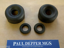 Austin Mini Wheel Cylinder Seal Kit (8G8801)