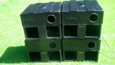More details for hz sb 600 bass bins 18