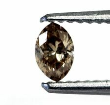 Enhanced Natural Diamonds