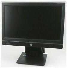 "HP eliteone 800 g1 All-in-one Core i5 4570s 4x 2,9ghz 8gb 500gb DVD ± RW 23"" FullHD"