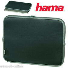 HAMA TASCHE CASE TABLET APPLE IPAD 1 2 3 AIR Galaxy Tab 9 9,7 10 10,1 10,2 Zoll