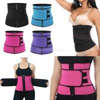 Cintura sudore donna, cintura dimagrante corsetto Cincher dimagrante ventre