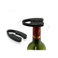 Silicone Cutter Wine Bottle Tinfoil Knife Champagne Bar Tool Kitchen Accessories