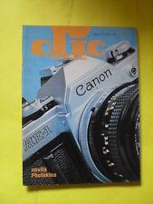 CLIC FOTOGRAFIAMO ANNO 9 N.9/76
