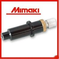Blade Holder for Mimaki Cutting Plotter / Vinyl Cutter