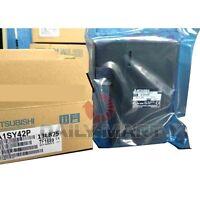 New in Box Nemicon OSS-02-1HC Encoder OSS021HC Programmable Logic Controller 1PC