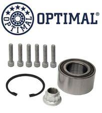 OPTIMAL Wheel Bearing OE #: 7L0498287 or 95534190100 Compatibility Chart Below