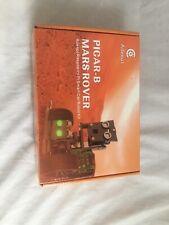 Adeept Mars Rover