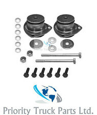 Iveco Daily Front Cab Mounting Kit - 42546400