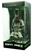 Funko Vinyl Idolz #40, Batman Vinyl Figure , New  and Sealed