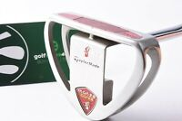 """TAYLORMADE ROSSA MONZA CORZA PUTTER / 34.50"""" / TAPROS355"""