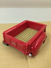 American Import Ford F-1 Truck Bed Holder (coin, business card, paper clip)