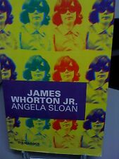 Angela Sloan - James Whorton Jr - Editions du Masque
