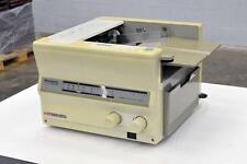 Standard Horizon Pf P310 Electronic Folding Machine